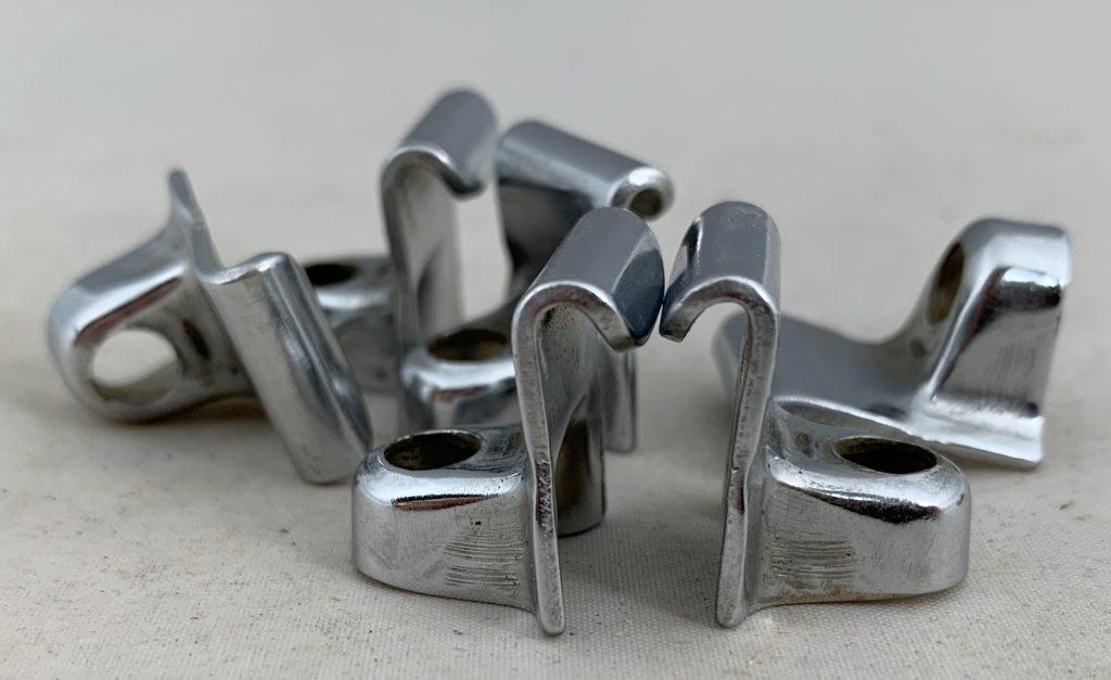 WFL rim clips